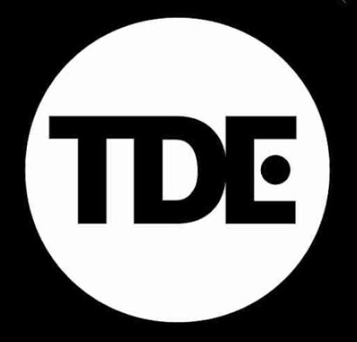 DTE LED